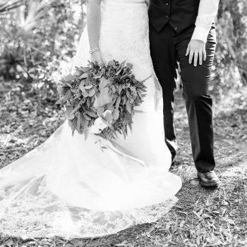 Victoria & Meghan | Amelia Island Wedding Planner