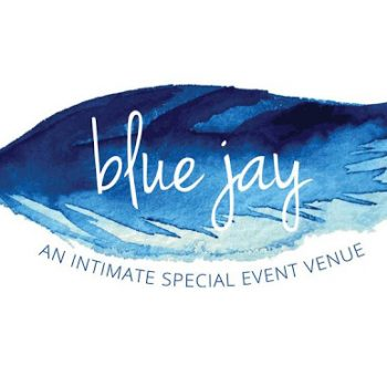 Introducing Blue Jay | Jacksonville Wedding & Event Venue