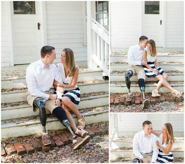 Nate & Nicole | Ponte Vedra Wedding Planner