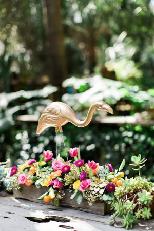 style-me-pretty-living-flamingo-first
