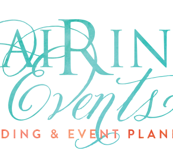 Dairing in Paris | Dairing Events goes International