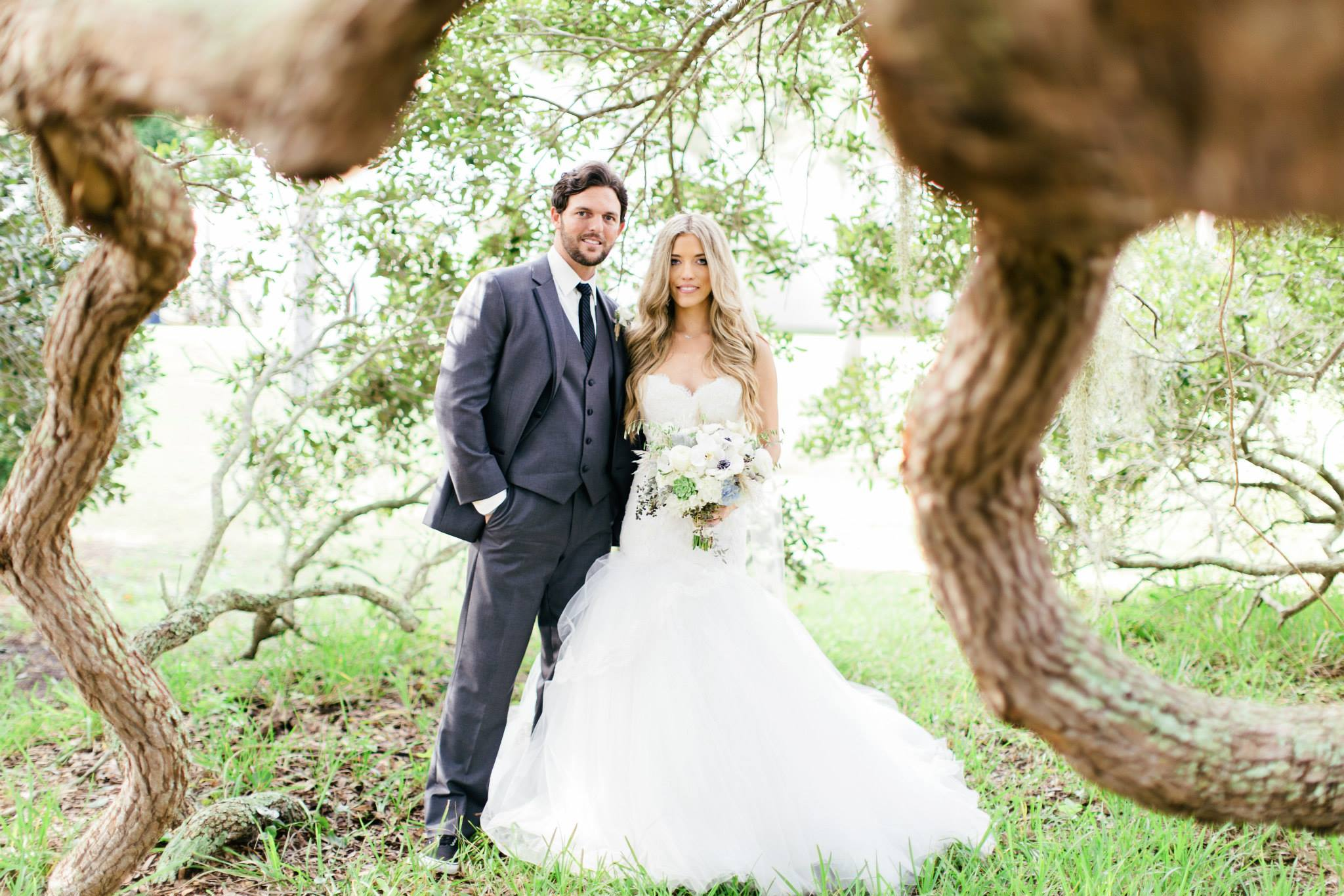 What your Wedding Photographer needs from YOU!