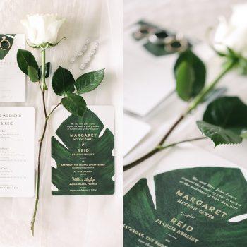 Meg&Reid   Amelia Island Wedding Planner