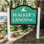 Walkers Landing | Venue Spotlight