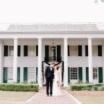 Timuquana Country Club | Venue Spotlight
