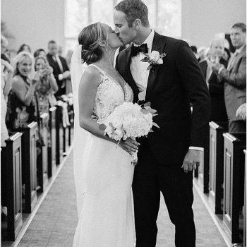 Claire & Ross | Walkers Landing Wedding Planner