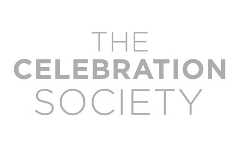 Celebration-Society-Logo-HORIZONTAL-02-500x493