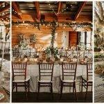 walker's landing, walker's landing wedding, Amelia Island wedding, Amelia Island wedding venue